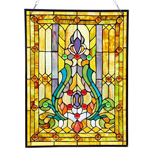 stain glass windows - 4