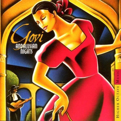 Andalusian Nights