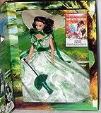 Poupée Barbie #12997 'Autant en Emporte le Vent' 1994 Scarlett O'Hara Doll 'Gone With The Wind'