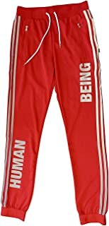 Best adidas human race track pants Reviews