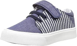 Mothercare Boy's Td025 Sneakers