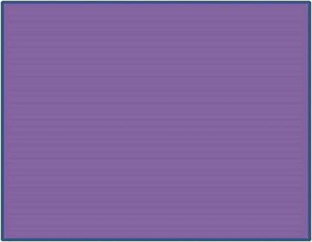 Bateau Vernis Bateau couleur bleu RAL 4005, satiné Violet
