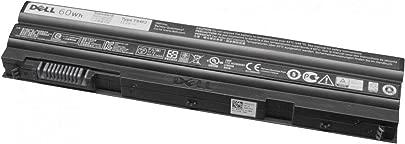 Dell Akku 60Wh Original Latitude E6530 Serie