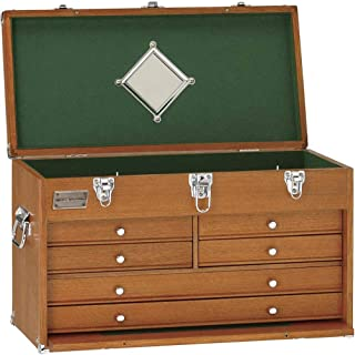 Best wooden tool box chest Reviews