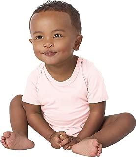 Precious Cargo Infant 1Piece CAR04