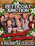 Petticoat Junction - 'Cannonball Christmas' A Holiday TV Classic!