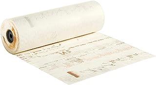 Einschlag- und Stopfpapier/Seidenpapier, Breite 750 mm, Rollenlänge 250 m