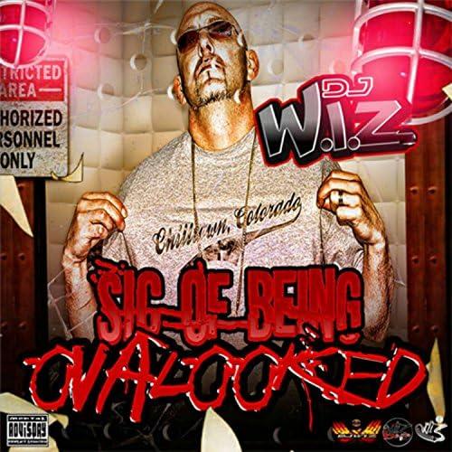 DJ W.I.Z.