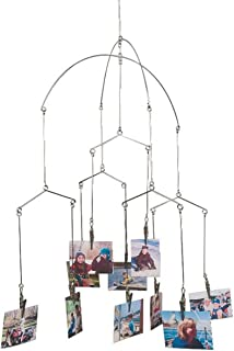 hanging mobile kits