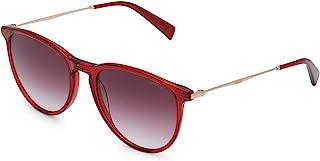 نظارات للنساء 203139C9A543X، من ليفايس، المقاس: 54