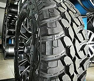 Best 16 inch mud tires for sale Reviews