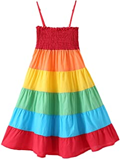 befb1eab2281c Amazon.com: girls dresses