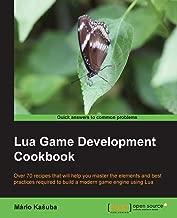 Best programming in lua Reviews