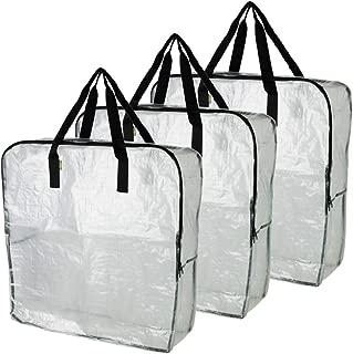 Best ikea cushion bag Reviews