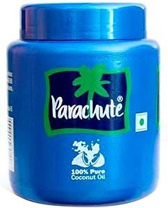 Parachute Coconut Oil 250ml oil by Parachute