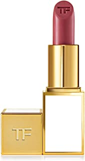 NIB Boys & Girls Lip Color Sheer Lipstick Helena + Free Sample Gift!