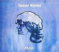 Swamp riding(初回限定盤)(DVD付)