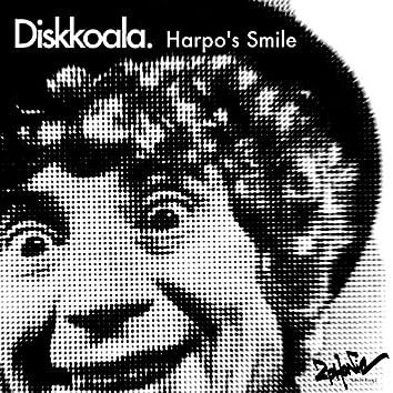 Harpo's Smile