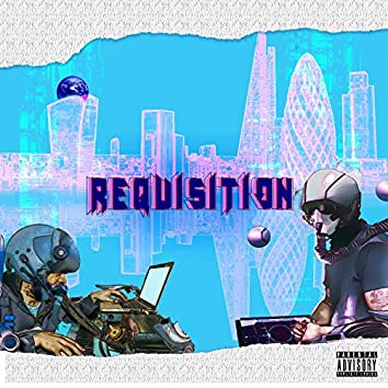 Requisition