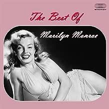 Best my marilyn monroe song Reviews