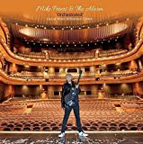 Orchestrated - Live at Wales Millennium Centre [VINYL] [Vinilo]