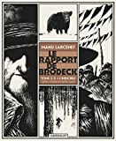 Rapport de Brodeck (Le) Tome 2 - Indicible (L')