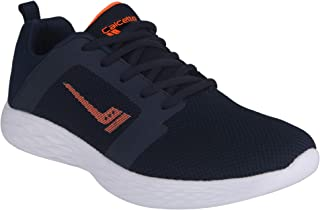 calcetto STRIKERC Series NVYORG Sport Shoes for Men