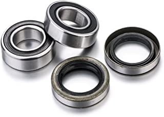 Best ktm rear wheel bearing removal Reviews
