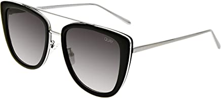 6092fd97cd Quay Australia FRENCH KISS Women s Sunglasses Oversized Sunnies All  Occasions