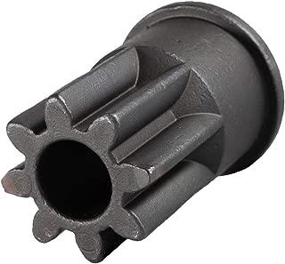 Royalo Engine Barring Socket/Wrench Hand Tool for Caterpillar (CAT) 3200/3406 Series C13/C15/C16/3208/3400/3406e/3508/3512/3500 EUI/MUI & Mack E-7, E-7 ETEC, Same as J-38587-A