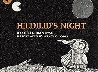 Hildilid's Night (Aladdin Picture Books)