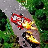 Dead Situations [Explicit]