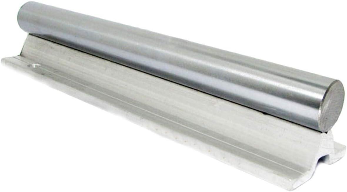 JINLI-CASE Rennen SBR20 Sales for sale 20mm Rail 1pc Linear SBR20- L300mm Guide Price reduction
