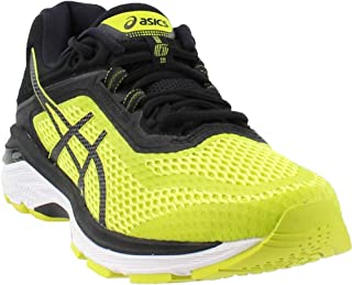 ASICS GT-2000 6 Mens Running Shoe