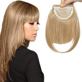 2eafde50 Amazon.es: Pelo Humano - Postizos / Extensiones de cabello, pelucas ...