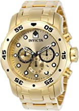 reloj invicta precio