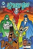 ¡Scooby Doo! y sus amigos 9