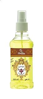 Five Fives Marie Lemon, Eau de Cologne - 230 ml