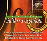 Guitarra Espanola Romantica