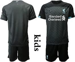 Amazon.es: camiseta de futbol niño