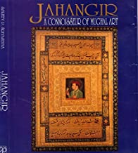 architecture of jahangir