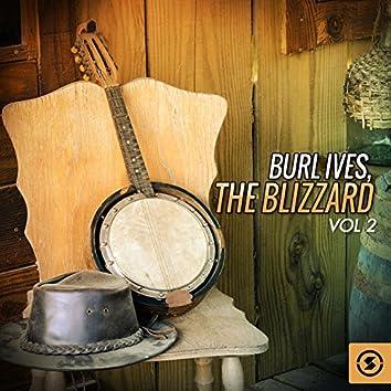 The Blizzard, Vol. 2