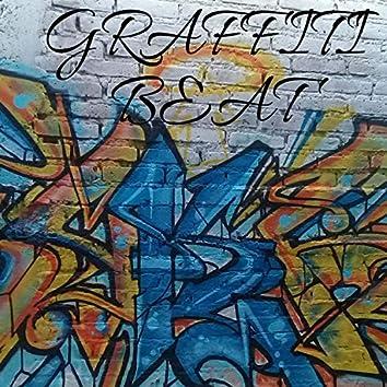 Graffiti Beat