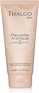 Thalgo SPA Merveille Arctique Milky Moisturising Gel - Gelee Lactee Hydratante 200ml/6.76oz