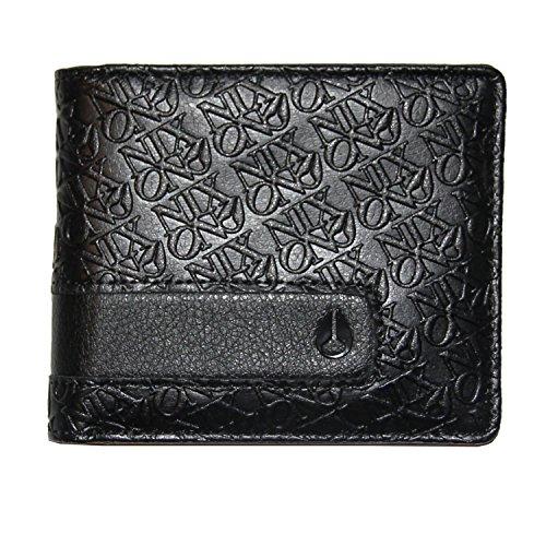 Nixon showoff wallet Geldbörse Portemonnaie