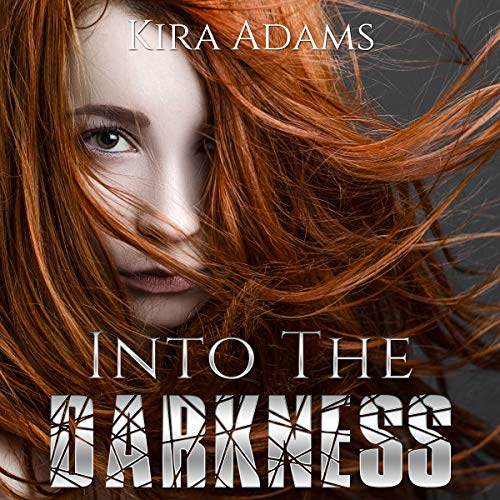 Into the Darkness cover art