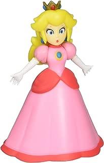 World of Nintendo 86736 2.5