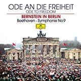 Beethoven: Symphony No. 9 in D Minor, Op. 125 [Vinilo]