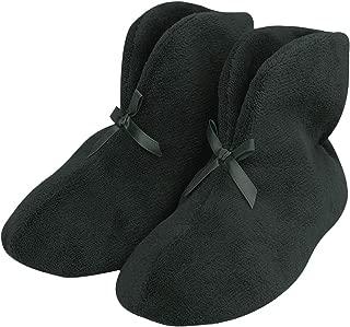 Muji Linen Soft Lightweight Comfortable Room Indoor Silent Slippers