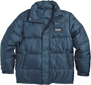 Best sage flight jacket Reviews